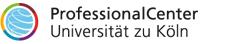 Professional Center der Universität zu Köln