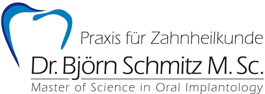 Schmitz_Logo_Entwurf_neu_2011-12-18