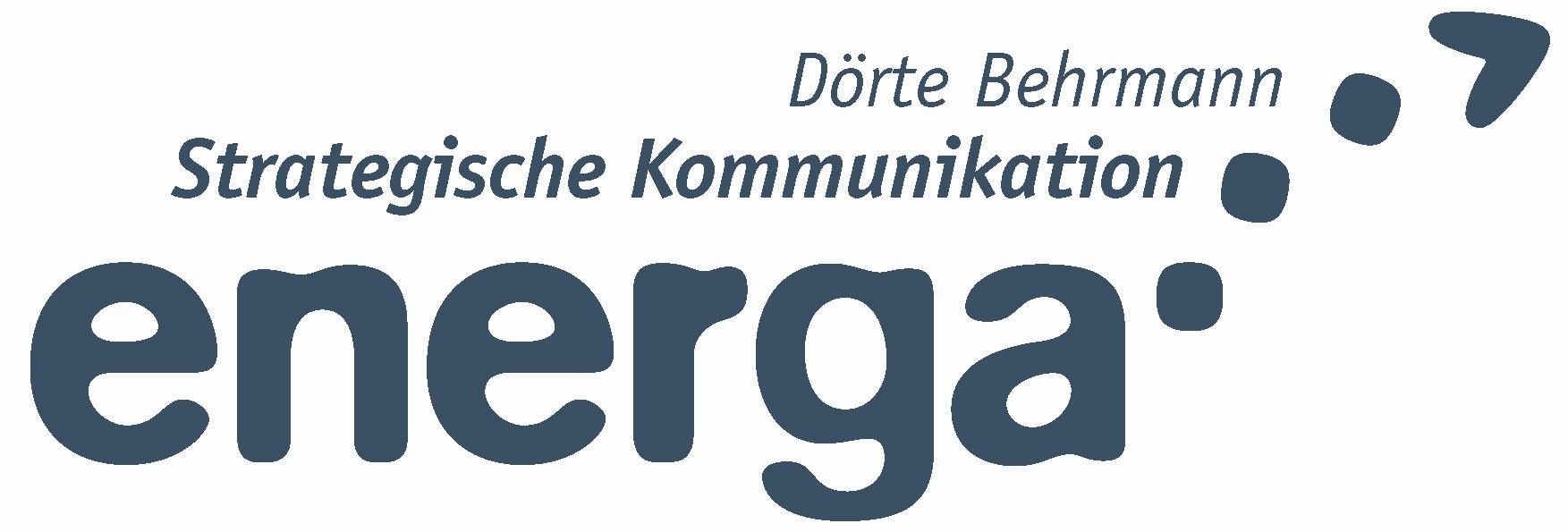 energa_Logo_web