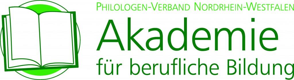 phv-akademie-logo
