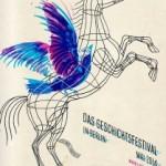 Europe 14|14 – Geschichtsfestival in Berlin