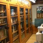 Netzwerk Bibliothek startet heute