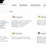 Abipedia – Hilfe für die Vorbereitung aufs Abitur?