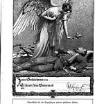 Thema 1914 – 3.7.1915