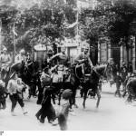 Thema 1915 – 5.8.1915