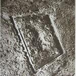 Thema 1914 – 21.2.1916