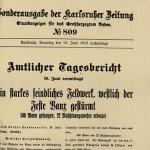 Thema 1914 – 10.6.1916