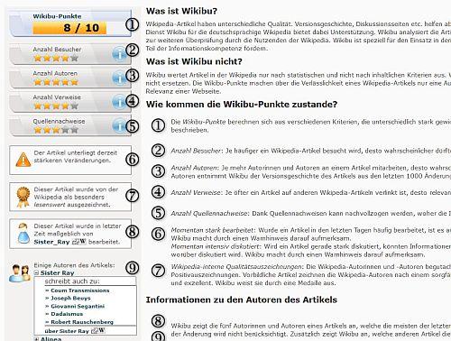 Wikibu Erklärseite