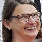 Heike Baller 2017 Recherchemeisterin