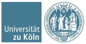 Logo Universität Köln