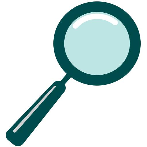 Profi-Wissen Icon Recherche lernen
