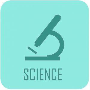 Symbolbild Mikroskop Wissenschaft zu iwssenschaftlichem Arbeiten