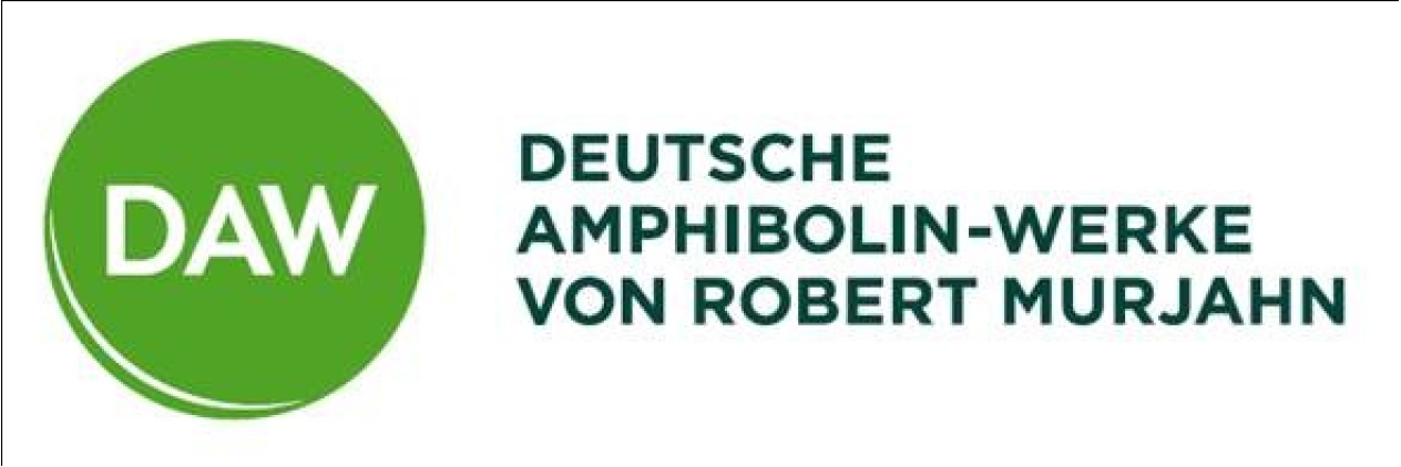 Logo DAW – www.daw.de