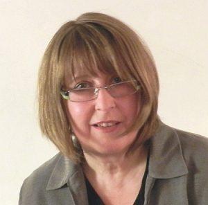 Marion Schweizer Übersetzerin zu Übersetzungshilfen im WWW
