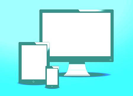 Digitalpakt – und nu?