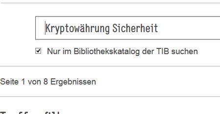 Ergenis liste TIB