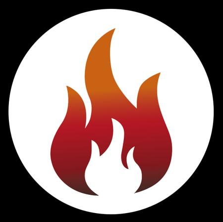 Studienfeuer – Online-Kongress ab 4. März 2021- und ich bin dabei
